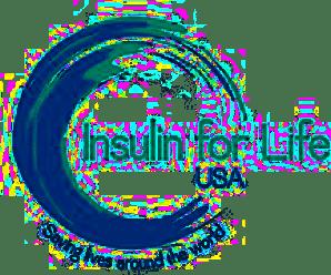 Insulinforlife