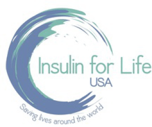 Insulinforlife
