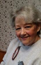 Savvy Guest Loopers: Judi Hoskins Story on DiabetesMine