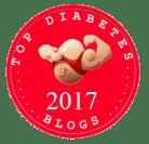 hard boiled blog