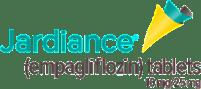 logo-jardiance