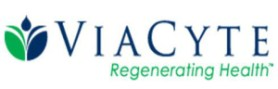 ViaCyte-logo
