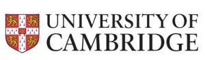 University-of-Cambridge-calls