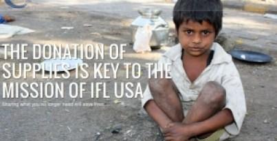 IFL child