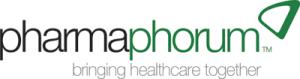 pharmaphorum-logo