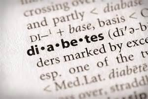 diabetes-dictionary