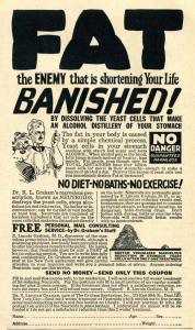 banish-fat
