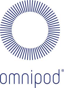 Omnipod_logo