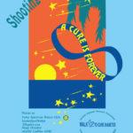 Shooting Stars Fundraiser 2005