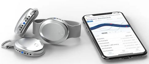Savvy Updates 2/3/20:  Bio-Artificial Pancreas, Tetanus + Diabetes, Ultra Rapid Lispro, Dexcom Future, Diabetes Wearables, Eliminating Immunosuppressants, Risks at Chain Pharmacies