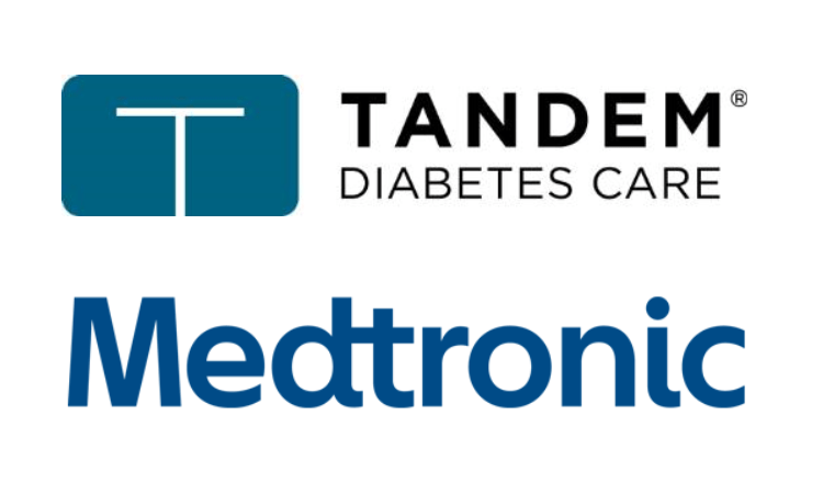 Savvy Updates, 7/13/20:  Medtronic + Tandem Cross-Patent Deal, Insulin Sensors