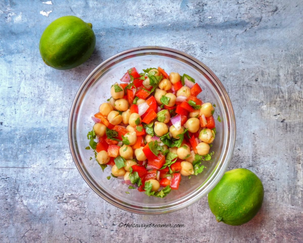 5 Unique Summer Salads To Refresh And Delight You!