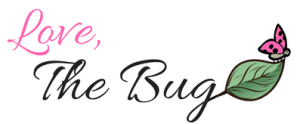 Love, The Bug Signature