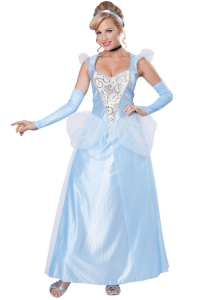 Check out some great ideas for easy Halloween costumes