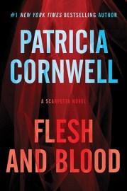 Cornwell_flesh-and-blood
