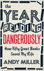 Miller_year-of-reading-dangerously