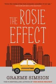 Simsion_rosie-effect