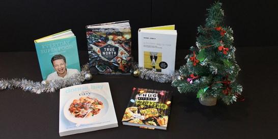 All Cookbooks - Twitter