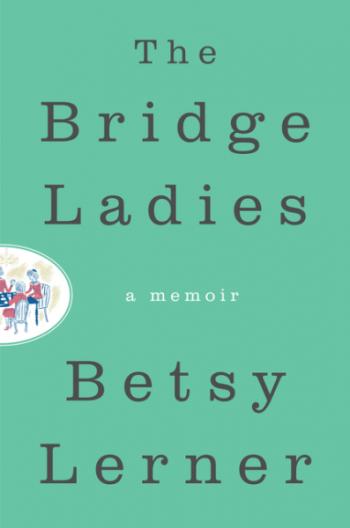 Lerner - The Bridge Ladies