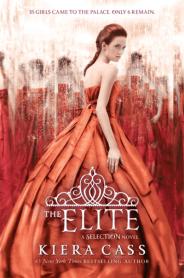 Cass - The Elite