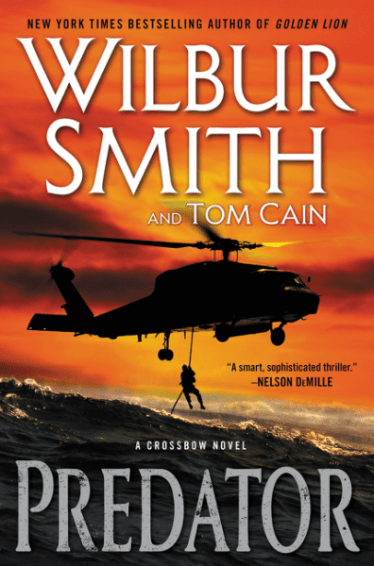 Smith - Predator