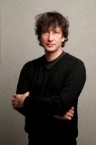 neil-gaiman-hollywood-top-25-powerful-author