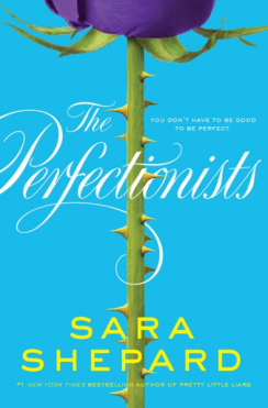 the-perfectionists