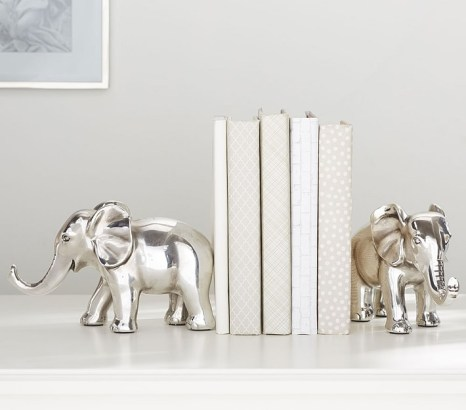 bookends2