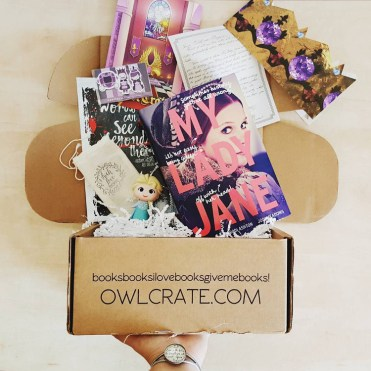 owlcrate1