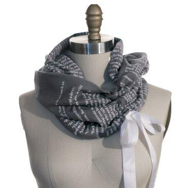 scarves1