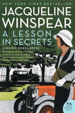 a-lesson-in-secrets-maisie-dobbs-series-book-8