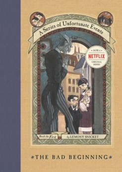 asoue-book-1-the-bad-beginning