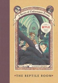 asoue-book-2-the-reptile-room