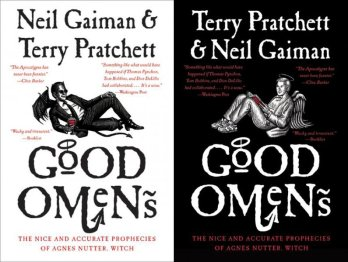 good-omens-neil-gaiman-terry-pratchett-amazon-adaptation