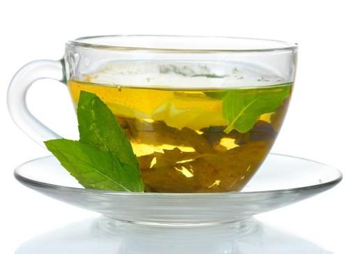 green-tea-mint