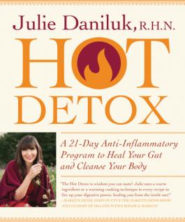 hot-detox-cover-image