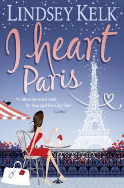 i-heart-paris-i-heart-series-book-3