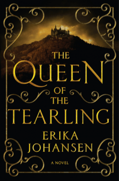 the-queen-of-the-tearling-series-book-1