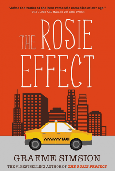 the-rosie-effect-the-rosie-project-book-2