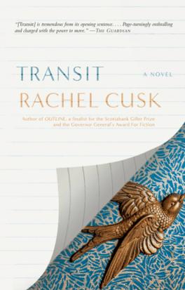 transit-cover-image