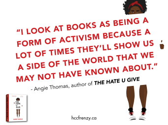 the-hate-u-give-angie-thomas-black-lives-matter