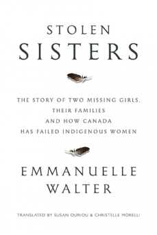 stolensisters