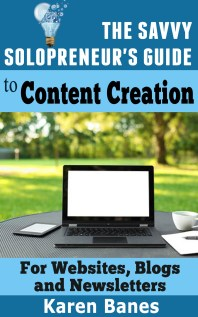 savvy_solopreneur_content_creation_cover