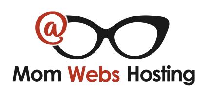 Mom Webs Hosting Review
