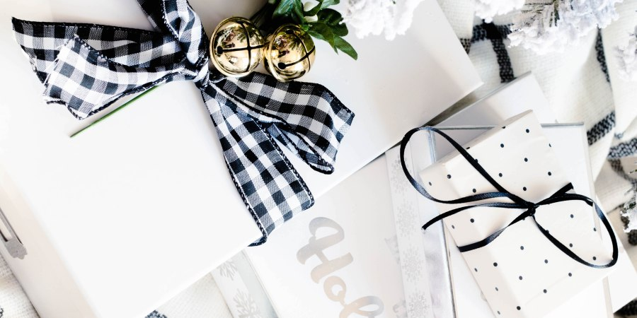 Gifts For Bloggers