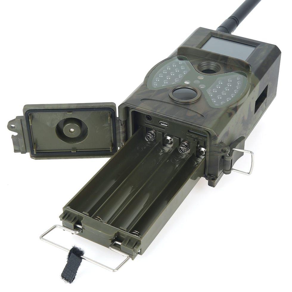 DIgital 1080P Trail Camera