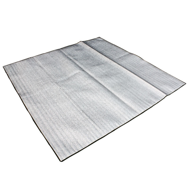 Thick Outdoor Camping Pad