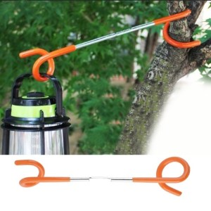 2 way Lantern Light Lamp Hanger Tent Pole Post Hook Outdoor Camping fishing New Arrival.jpg 640x640