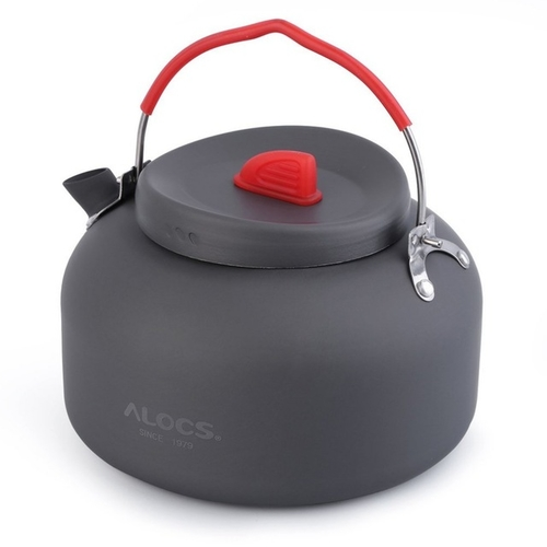 ALOCS 1 4L 1 Person Outdoor Cookware Aluminum Kettle Outdoor Camping Picnic Pot with Stainless Tea 4.jpg 640x640 4