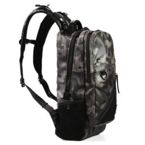 Backpack CAMO 02